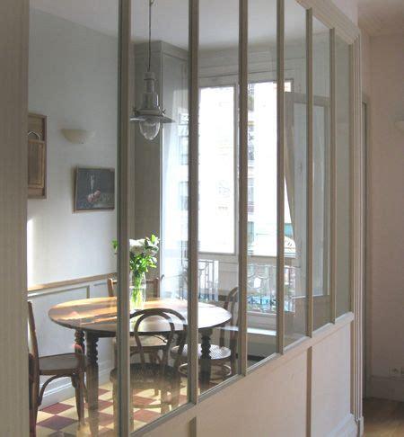 prix verriere interieure cuisine 28 images fabricant d escalier garde corps verri 232 re