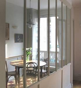 Verriere En Bois En Kit : 1000 id es sur le th me prix verriere sur pinterest ~ Dailycaller-alerts.com Idées de Décoration