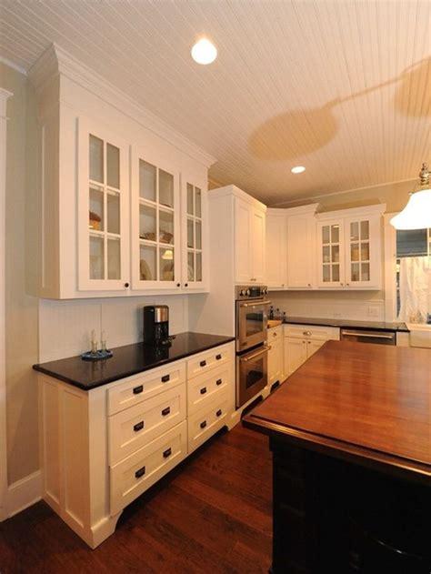 standard kitchen cabinet height kitchen cookware kitchen