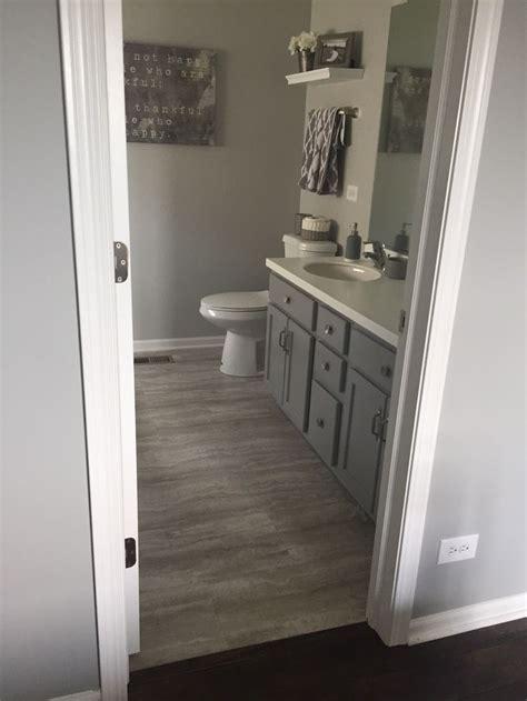 ideas  benjamin moore bathroom  pinterest benjamin moore paint colours