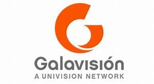 Galavision Hd Logo 27969   NOTEFOLIO