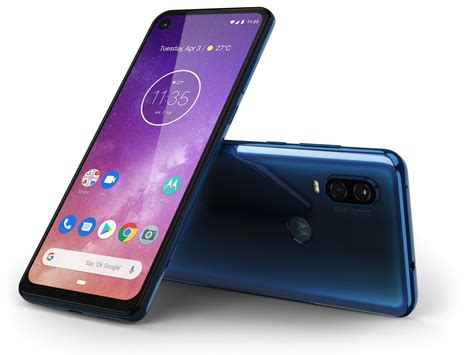 the best motorola phones of 2019 find the best moto smartphone for you motorola one vision nokia 7 1 which is the best budget phone for you gearopen
