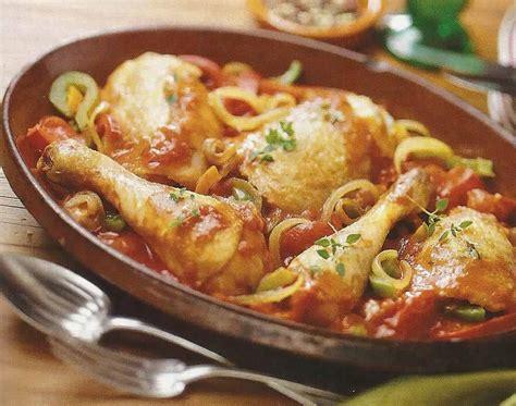 recettes de cuisine simple cuisine recettes de cuisine trã s simple des recettes de