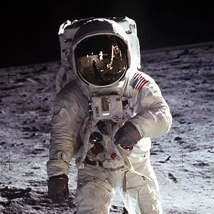 Moon Landing Conspiracy: The Apollo Hoax | The Unredacted