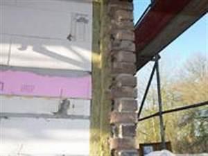 Wärmepumpe Selber Bauen : niedrigenergiehaus niedrigenergieh user energiesparhaus ~ Lizthompson.info Haus und Dekorationen