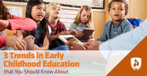 3 trends in early childhood education that you should 292 | ecetrends banner