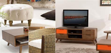 canapé déco meuble salon meuble tv table basse fauteuil pier import