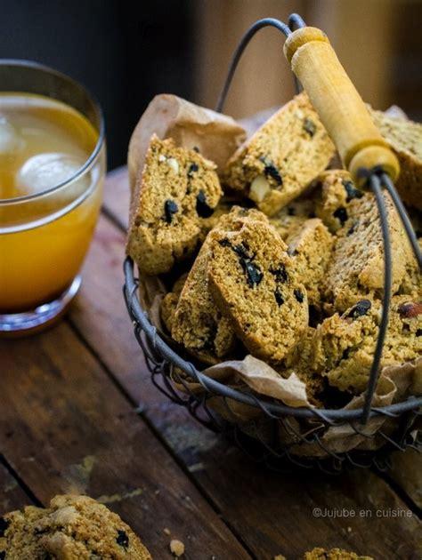 jujube en cuisine apero croquants aux olives jujube en cuisine