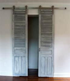 Doors For Closet by 25 Best Ideas About Louvre Doors On Pinterest Diy