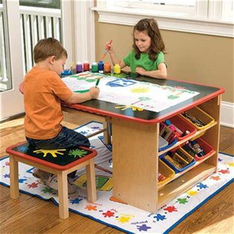 best 25 table ideas on children s