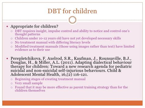photo dialectical behavior therapy dbt psychotherapy images