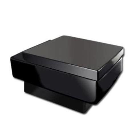 wc spülkasten aufputz flach f r i t z haustechnik gmbh duravit vero wand tiefsp 252 l wc schwarz toilette