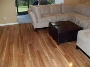 laminate flooring bruce colorado laminate flooring