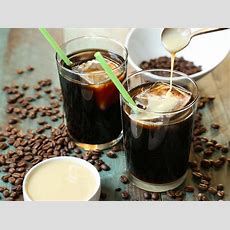 Easy Coffee Recipes And Drink Ideas  Genius Kitchen