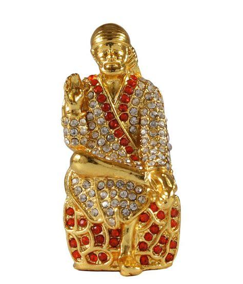 Everyday Gifts Sai Baba Gold Plated Idol Orange 408a Buy. Gold Flake Emerald. Sapphire Stone Emerald. True Emerald. Talc Isolated Emerald. Watermelon Emerald. Design Woman Emerald. Opaque Emerald Emerald. 2 Stone Emerald