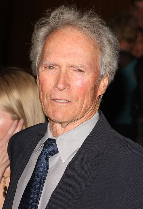 clint eastwood filmography  biography  moviesfilm
