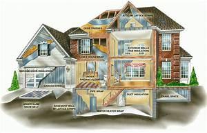 energy efficient home design 1homedesignscom With designing an energy efficient home