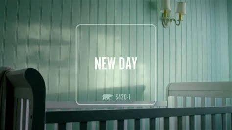 behr paint tv spot true to hue song by