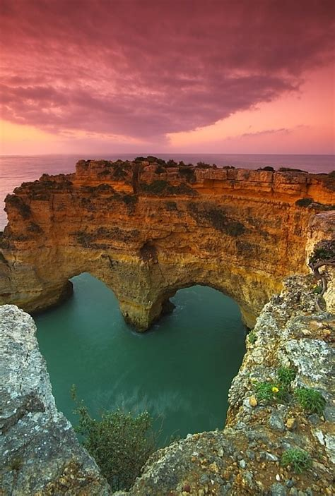 beautiful places   visit   die