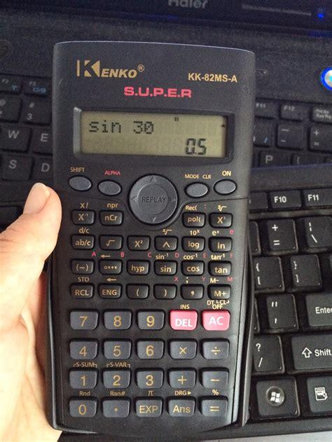 calculatrice graphique bureau en gros achetez en gros numérique calculatrice scientifique en