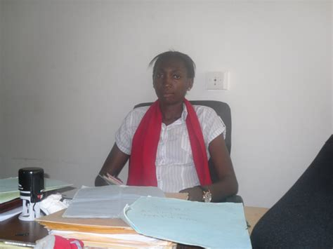 bureau d enregistrement eregulations douala