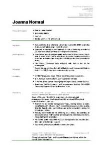 international student resume for part time jobs for teens pinterest the world s catalog of ideas