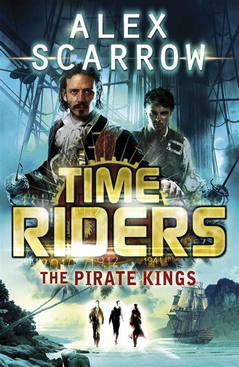 timeriders  pirate kings timeriders wiki fandom