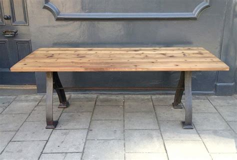 vintage iron table legs for sale table legs for sale table leg cast iron used buy outdoor