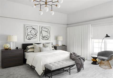 breathtaking collection  precious white bedroom