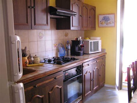 renover ma cuisine porte pour meuble cuisine porte meuble cuisine sur