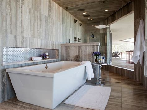 bathrooms designs contemporary bathrooms pictures ideas tips from hgtv