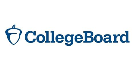 All Access Blog  News For Members  The College Board