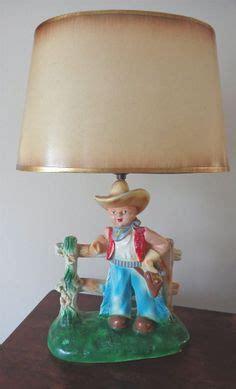 Square Dance Clip on Tie   Vintage Western, Cowboy
