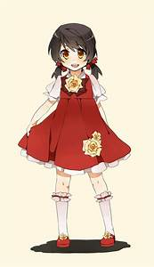 Kaai Yuki/#1197458 - Zerochan