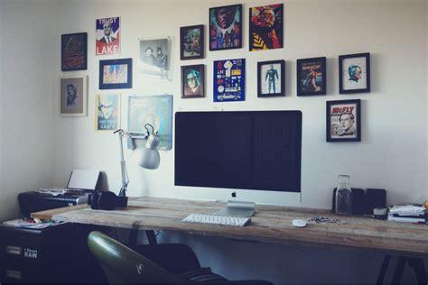 computer desk inspiration furniture foxy images of modern imac computer desk design and decoration home office desks