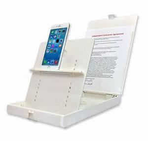 18 best ipad scanning stand ipad document camera stand With document scanning stand