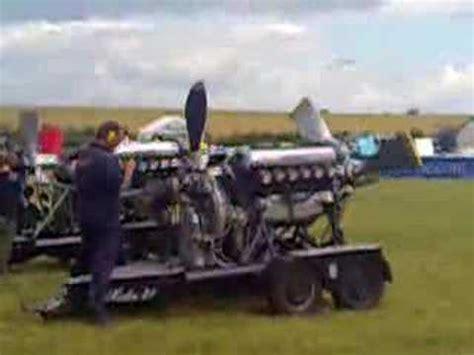 rolls royce  cylinder merlin spitfire engine hp