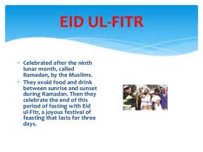 essay on muslim festivals like water for chocolate magical eid al adha how muslims celebrate the greater eid news the