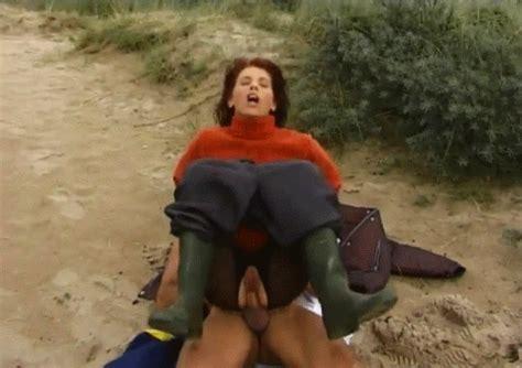 Nice Ass Nylon Sex Outdoor Full Real Porn