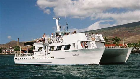 maui hawaii tours discount specials lahaina   july