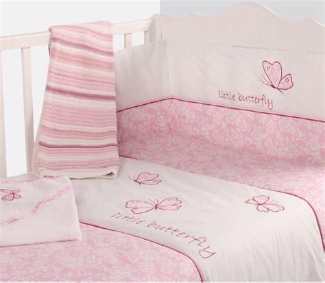 Bathroom Mats Set by Baby Cot Girls Nursery Bedding Quilt Amp Bumper Pink Colour