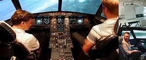 Simulateur De Vol Lille : pilotez un airbus en simulateur professionnel sur v rins ~ Medecine-chirurgie-esthetiques.com Avis de Voitures