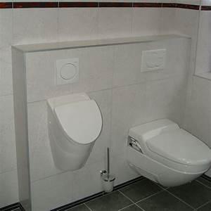 Pose Toilette Suspendu : pose de toilette suspendu pose installation remplacement ~ Melissatoandfro.com Idées de Décoration