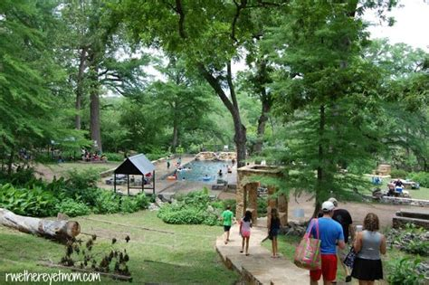 krause springs cabins 10 tips for krause springs with family travel the