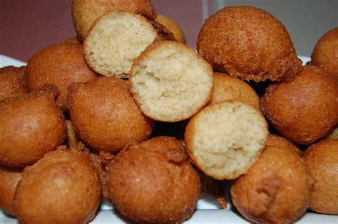 recette pate a beignet sucre beignet sucr 233 au bl 233 entier beignet souffl 233 toi moi cuisine