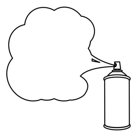 Spray Stock Vectors, Royalty Free Spray Illustrations