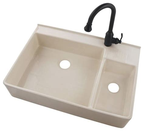 foret farm sink for 234 t kitchen sink traditional kitchen sinks