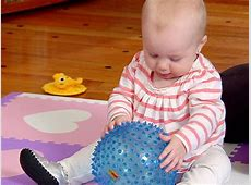 5 great games for babies Video BabyCenter