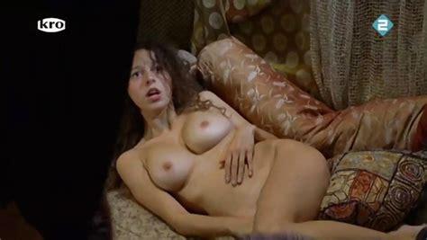 Marie Vinck Belgium Actress 5 Beelden Van