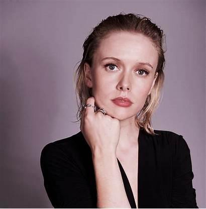 Eve Amelia Bly Manor Haunting Netflix Television